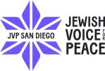 JVP San Diego